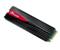 Plextor 1TB M.2 PCIe NVMe M9PeG - 415122 - zdjęcie 3