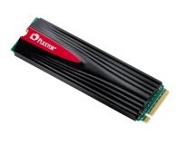 Plextor 256GB M.2 PCIe NVMe M9PeG - 415129 - zdjęcie 3