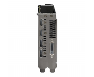 ASUS Radeon RX 580 Dual 8GB GDDR5 - 415303 - zdjęcie 6