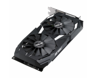 ASUS Radeon RX 580 Dual 8GB GDDR5 - 415303 - zdjęcie 5