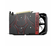 ASUS GeForce GTX 1050 Ti Cerberus OC 4GB GDDR5 - 415313 - zdjęcie 6
