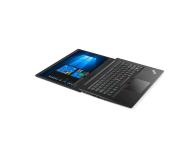 Lenovo ThinkPad E480 i5-8250U/8GB/512/Win10P - 460908 - zdjęcie 10