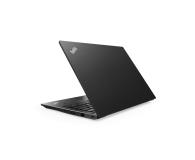 Lenovo ThinkPad E480 i3-8130U/8GB/240+1TB/Win10P  - 483508 - zdjęcie 7