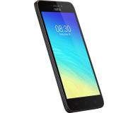 TP-Link Neffos Y5s 2/16GB Dual SIM LTE szary  - 415191 - zdjęcie 5