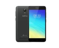 TP-Link Neffos Y5s 2/16GB Dual SIM LTE szary  - 415191 - zdjęcie 1