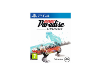 Criterion Games BURNOUT PARADISE REMASTERED - 415685 - zdjęcie 1