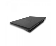 "Cooler Master Notepal L2  (do 17"", czarna) - 415409 - zdjęcie 5"