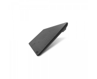 "Cooler Master Notepal L2  (do 17"", czarna) - 415409 - zdjęcie 6"