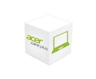 Acer Rozszerzenie Gwarancji do 3 lat - seria ASPIRE - 466994 - zdjęcie 1