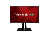 ViewSonic VP3268 czarny 4K - 415288 - zdjęcie 1