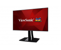 ViewSonic VP3268 czarny 4K - 415288 - zdjęcie 4