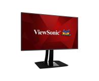ViewSonic VP3268 czarny 4K - 415288 - zdjęcie 2
