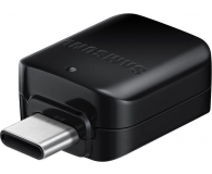 Samsung Adapter USB-C - USB 2.0  - 415661 - zdjęcie 3