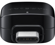 Samsung Adapter USB-C - USB 2.0  - 415661 - zdjęcie 4