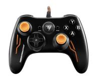 Thrustmaster Gamepad TMR GP XID ESPORT EDITION - 414732 - zdjęcie 1