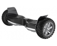 Skymaster Wheels Offroad + Etui  - 414671 - zdjęcie 3