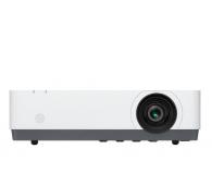 Sony VPL-EX435 3LCD - 415949 - zdjęcie 1