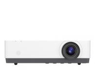 Sony VPL-EW315 3LCD - 415950 - zdjęcie 1