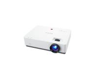 Sony VPL-EW315 3LCD - 415950 - zdjęcie 2