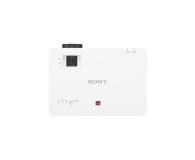 Sony VPL-EW315 3LCD - 415950 - zdjęcie 4