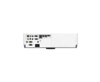Sony VPL-EW315 3LCD - 415950 - zdjęcie 5