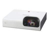 Sony VPL-SX226 3LCD - 415957 - zdjęcie 3