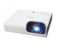 Sony VPL-SX226 3LCD - 415957 - zdjęcie 2