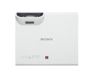 Sony VPL-SX226 3LCD - 415957 - zdjęcie 4