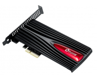 Plextor 1TB PCIe NVMe AIC M9PeY - 415152 - zdjęcie 3