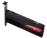 Plextor 1TB PCIe NVMe AIC M9PeY - 415152 - zdjęcie 4