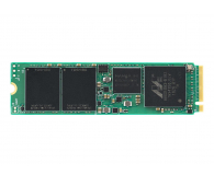 Plextor 256GB M.2 PCIe NVMe M9PeGN  - 415135 - zdjęcie 1