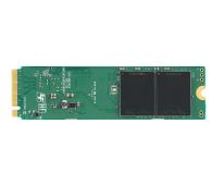 Plextor 256GB M.2 PCIe NVMe M9PeGN  - 415135 - zdjęcie 4