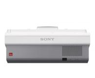 Sony VPL-SW636C 3LCD - 415951 - zdjęcie 1