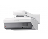 Sony VPL-SW636C 3LCD - 415951 - zdjęcie 2