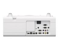 Sony VPL-SW636C 3LCD - 415951 - zdjęcie 5