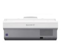 Sony VPL-SX631 3LCD - 415953 - zdjęcie 1