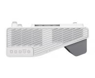 Sony VPL-SX631 3LCD - 415953 - zdjęcie 3