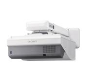 Sony VPL-SX631 3LCD - 415953 - zdjęcie 2