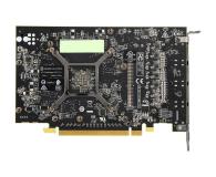 AMD Radeon Pro WX 5100 8GB GDDR5 - 415823 - zdjęcie 5