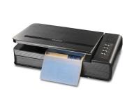 Plustek OpticBook 4800 - 290787 - zdjęcie 2
