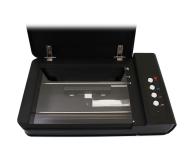 Plustek OpticBook 4800 - 290787 - zdjęcie 5