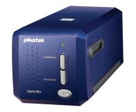 Plustek OpticFilm 8100 - 290788 - zdjęcie 1