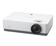 Sony VPL-EW575 3LCD - 415943 - zdjęcie 3