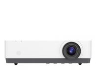 Sony VPL-EX575 3LCD - 415944 - zdjęcie 1