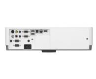 Sony VPL-EX575 3LCD - 415944 - zdjęcie 5