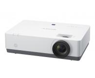 Sony VPL-EX575 3LCD - 415944 - zdjęcie 3