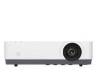 Sony VPL-EW455 3LCD - 415945 - zdjęcie 1
