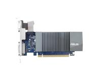 ASUS GeForce GT 710 Silent LP 1GB GDDR5 - 416012 - zdjęcie 3