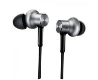 Xiaomi Mi In-Ear Pro HD Headphones (srebrny) - 416491 - zdjęcie 3