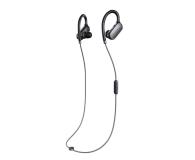Xiaomi Mi Sports Bluetooth Earphones (czarne) - 416511 - zdjęcie 1